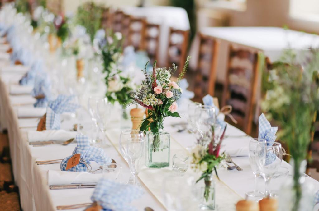 引き出物の持ち込み料を節約する方法まとめ 結婚式でカタログギフトを